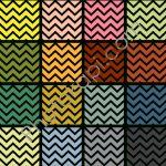 Sixteen Chevrons | My Graphic Design | Pinterest | Chevron   Chevron Pattern Printable Free