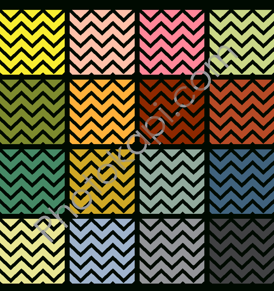 Sixteen Chevrons | My Graphic Design | Pinterest | Chevron - Chevron Pattern Printable Free