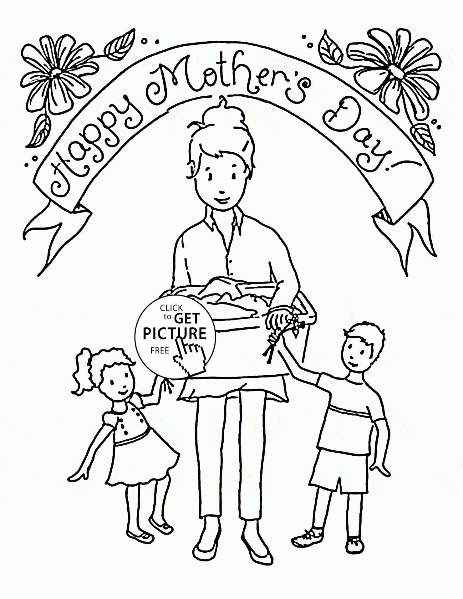 Spanish Valentine's Day Cards Mothers Day Coloring Page Awesome - Free Spanish Mothers Day Cards Printable