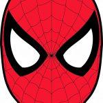 Spiderman: Free Printable Kit.   Oh My Fiesta! For Geeks   Free Printable Spiderman Pictures