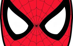 Spiderman: Free Printable Kit. – Oh My Fiesta! For Geeks – Free Printable Spiderman Pictures