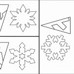 Star Wars Paper Snowflakes Lovely Printable Snowflake Cutouts 30   Free Printable Snowflake Patterns