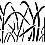 Stencil Designs Free |  Stencils, Camouflage Stencils, Grass   Free Printable Camouflage Stencils