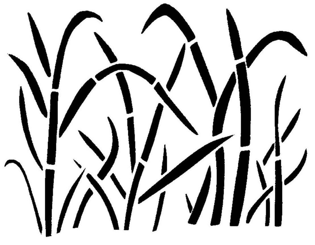 Stencil Designs Free |  Stencils, Camouflage Stencils, Grass - Free Printable Camouflage Stencils