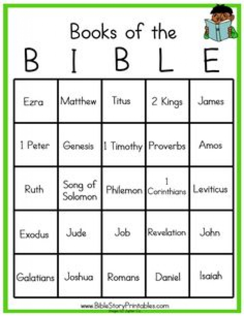 Sunday School Crossword Worksheets | Bible Game Printables - Welcome - Free Printable Bible Games For Kids