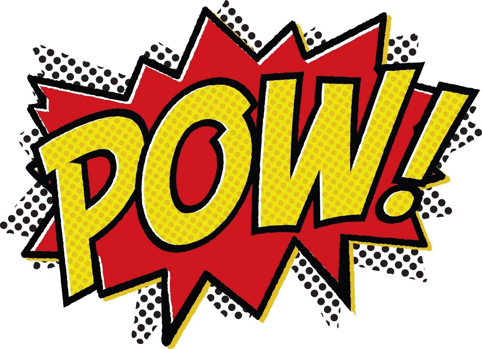 Superhero Printables | Printables | Pinterest | Superhero Cartoon - Free Printable Superhero Words