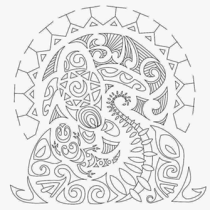 Free Printable Tattoo Designs
