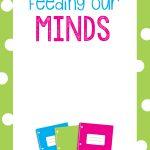 Teacher Appreciation Gift Card Holders | Skip To My Lou – Free Teacher Appreciation Week Printable Cards