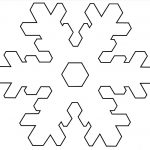 Template Design Templates Insssrenterprisesco Free Printable Google   Free Printable Snowflake Patterns