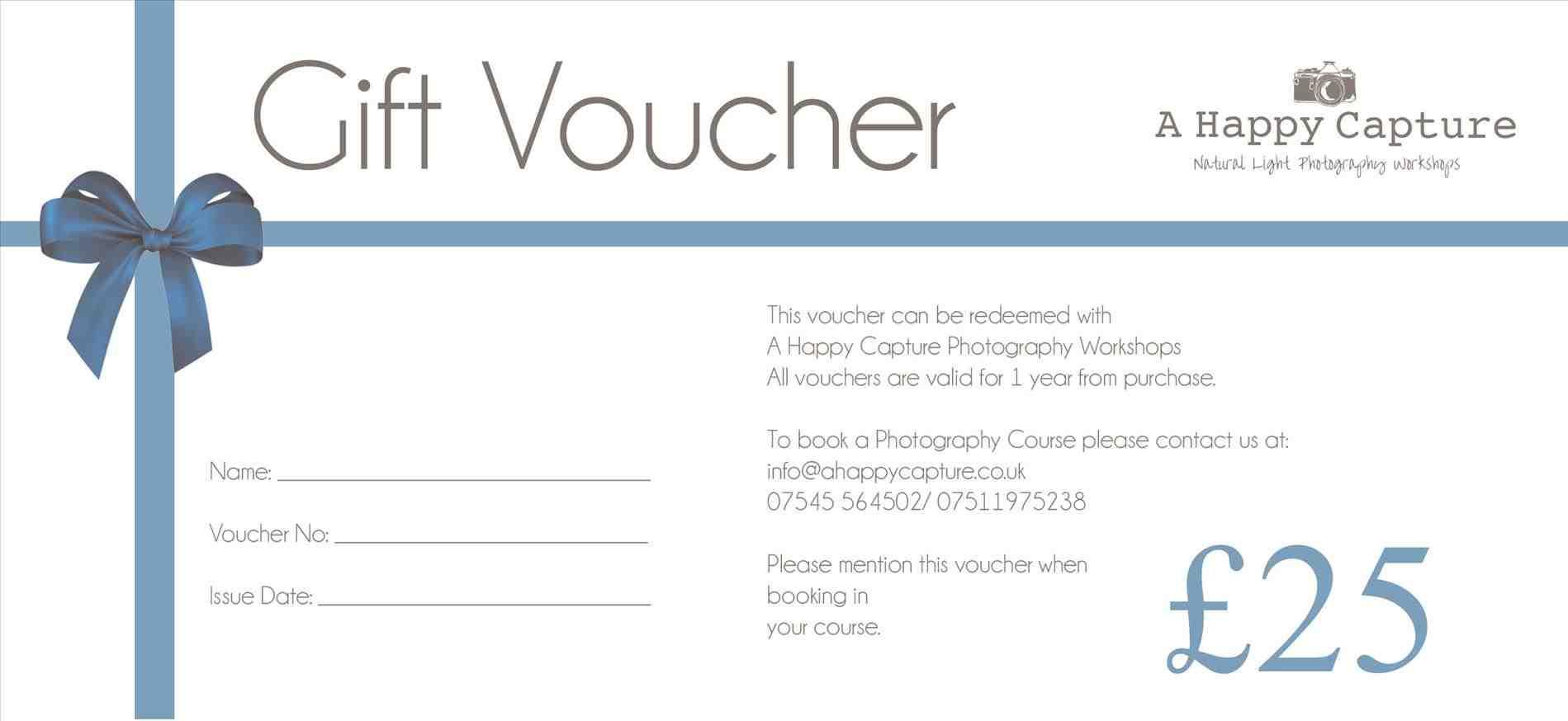 Template-Free-Printable-Gift-Certificate-Insssrenterprisesco - Free Printable Gift Vouchers Uk