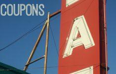 Texas Roadhouse Free Appetizer Printable Coupon 2015