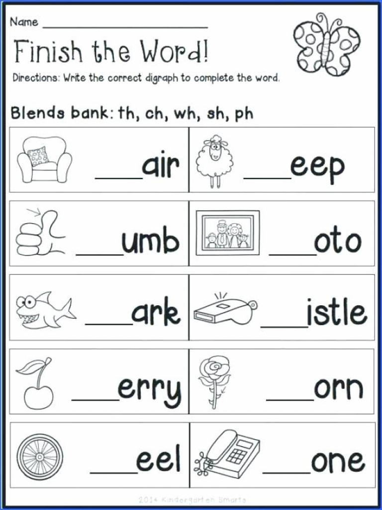 Th Digraph Worksheets – Egyptcareers For Free Printable Ch Digraph - Free Printable Ch Digraph Worksheets