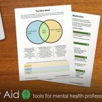 Therapy Worksheets | Therapist Aid   Free Printable Counseling Worksheets