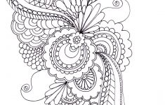To Print This Free Coloring Page «Coloring-Adult-Zen-Anti-Stress-To - Free Printable Zen Coloring Pages