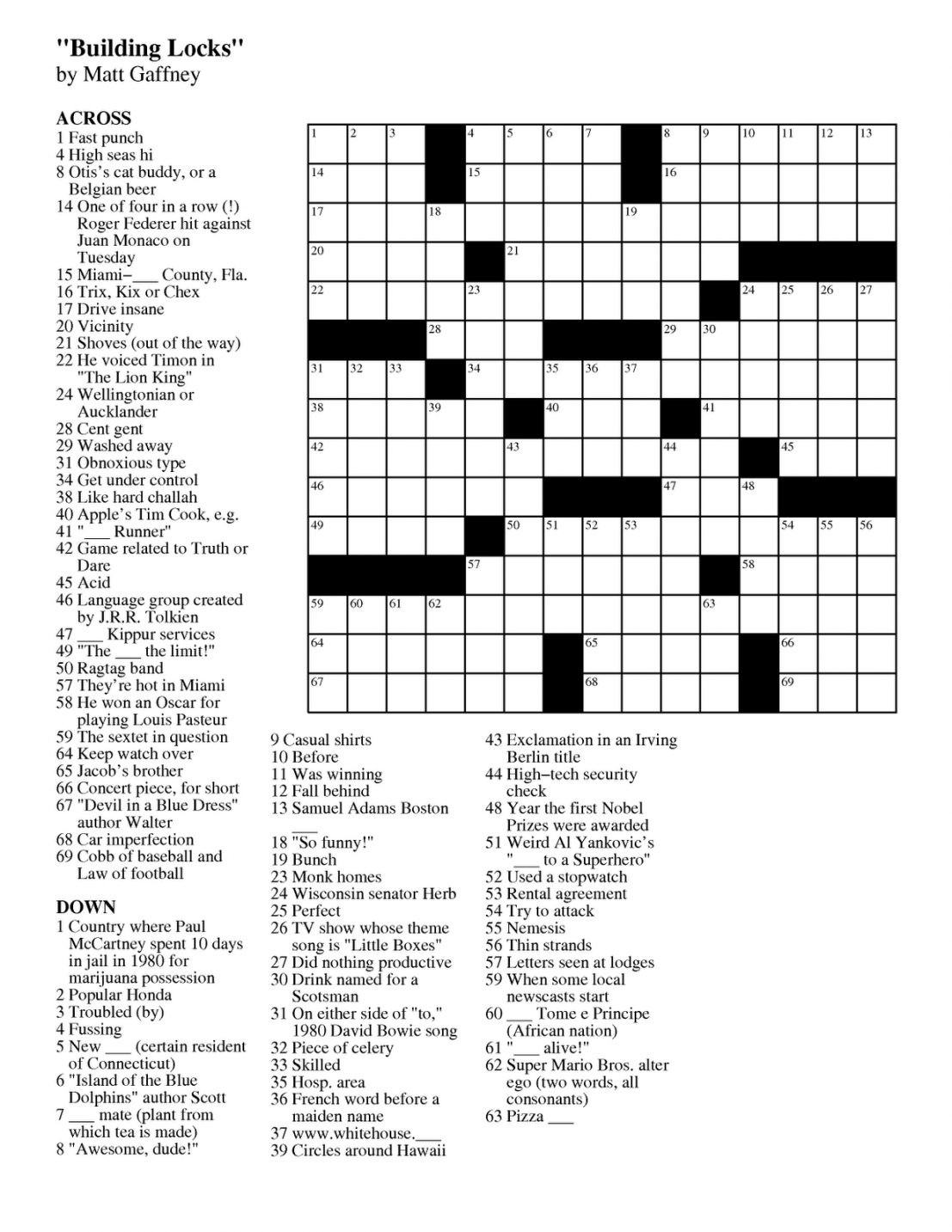 Tools Atozteacherstuff Freetable Crossword Puzzle Maker Easy - Free Printable Fill In Puzzles Online