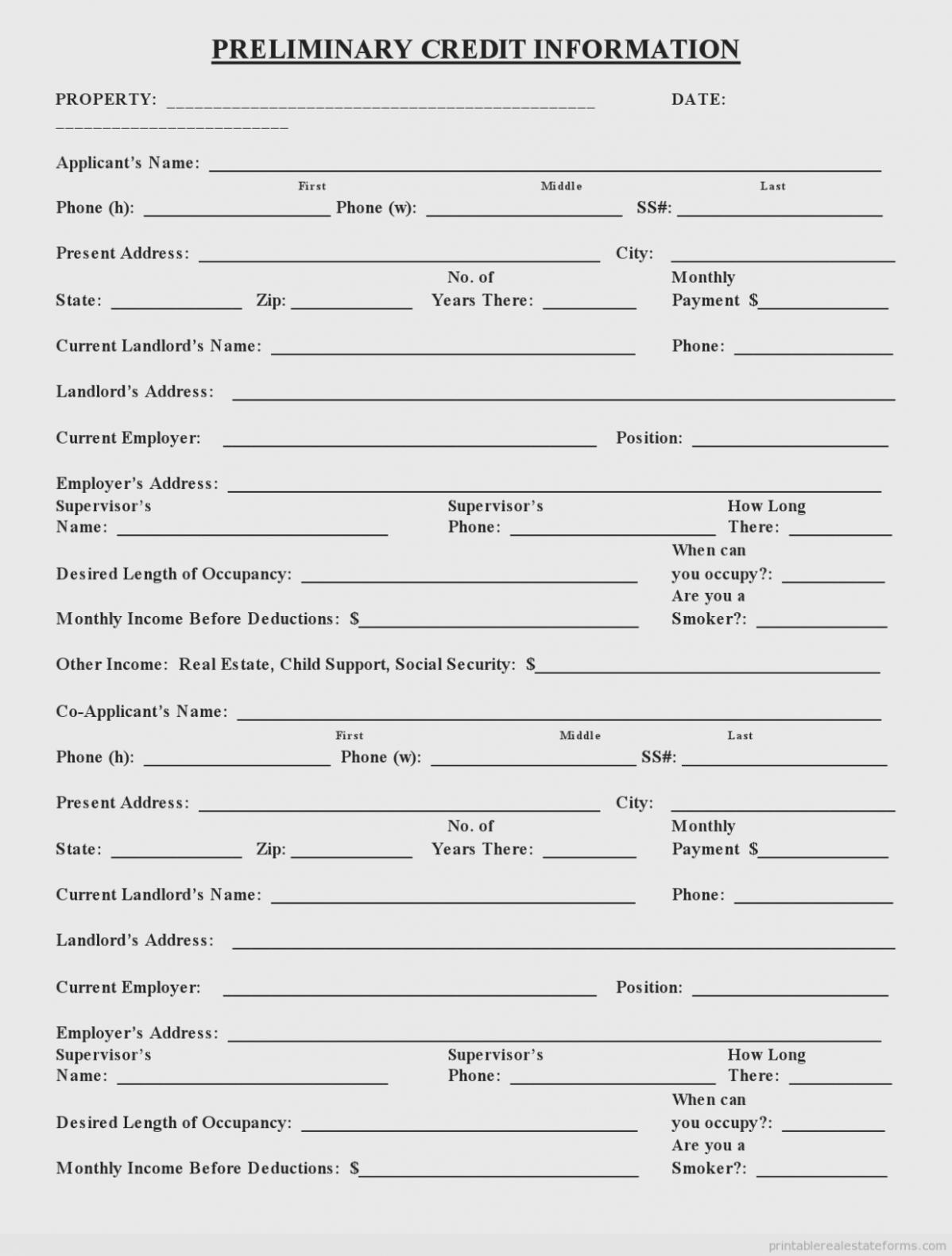Transunion Printable Dispute Form 13 Best S Of Free Credit Report - Free Printable Credit Report