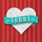 Travel Book Bye Notes Google Zoeken | So Long, Farewell Cards – Free Printable Apology Cards