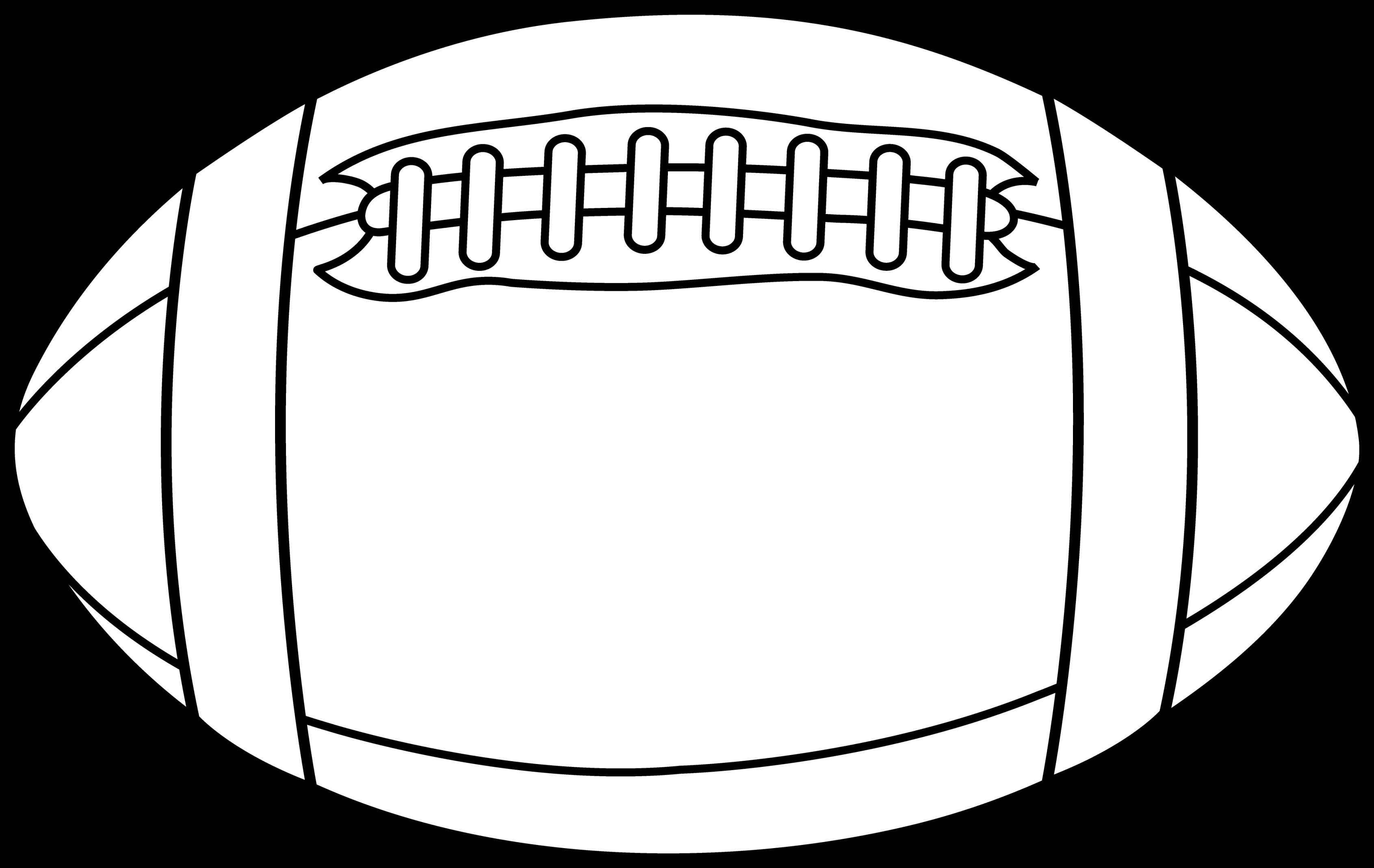 Trend Blank Football Helmet Template Printable Surprising Outline In - Free Printable Football Templates