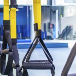 Trx Workouts: 44 Insanely Effective Trx Exercises | Greatist – Free Printable Trx Workouts