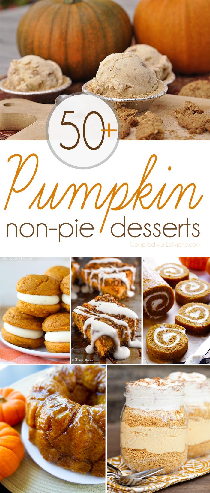 Turkey Butcher Chart Diagram Free Printable | Pumpkin Luvin - Free Printable Dessert Recipes
