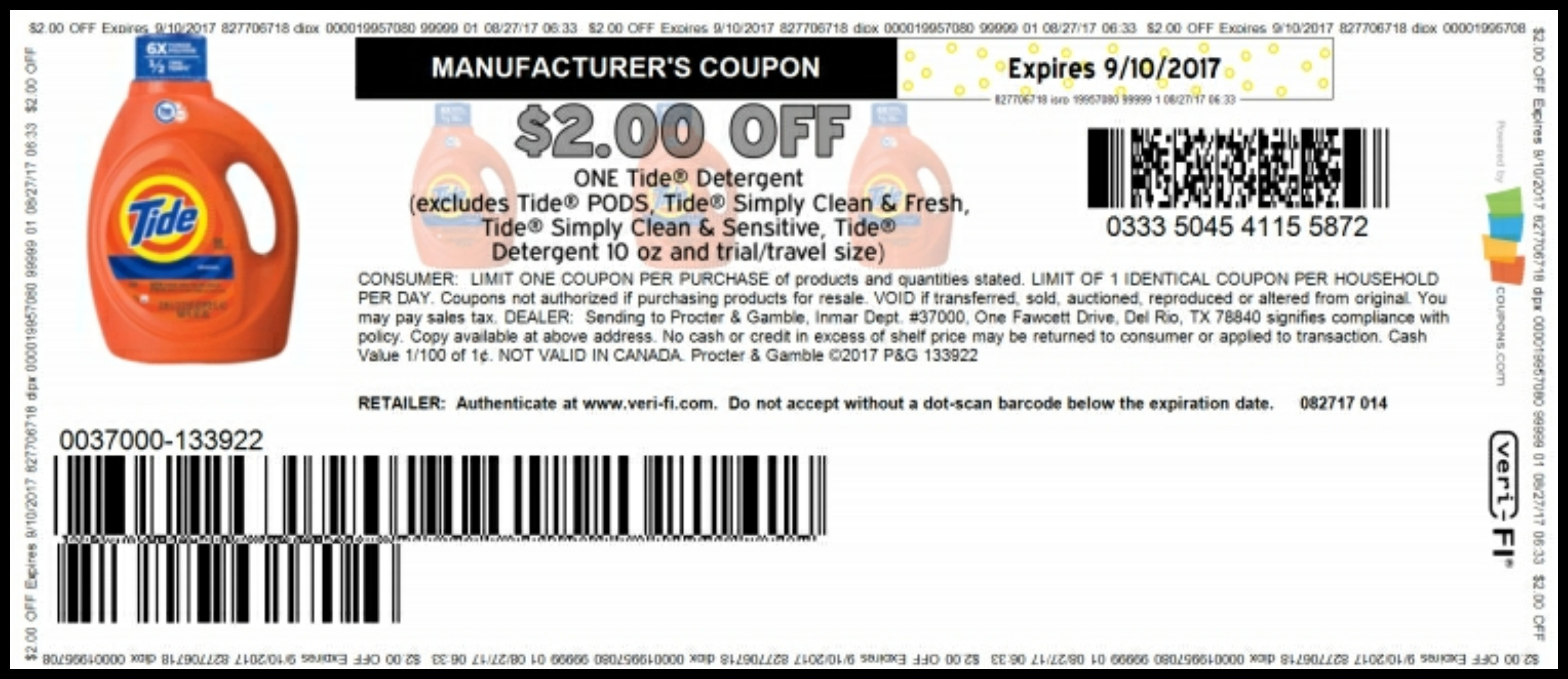 Uncategorized Archives - Cfl Coupon Moms - Free Printable Chinet Coupons