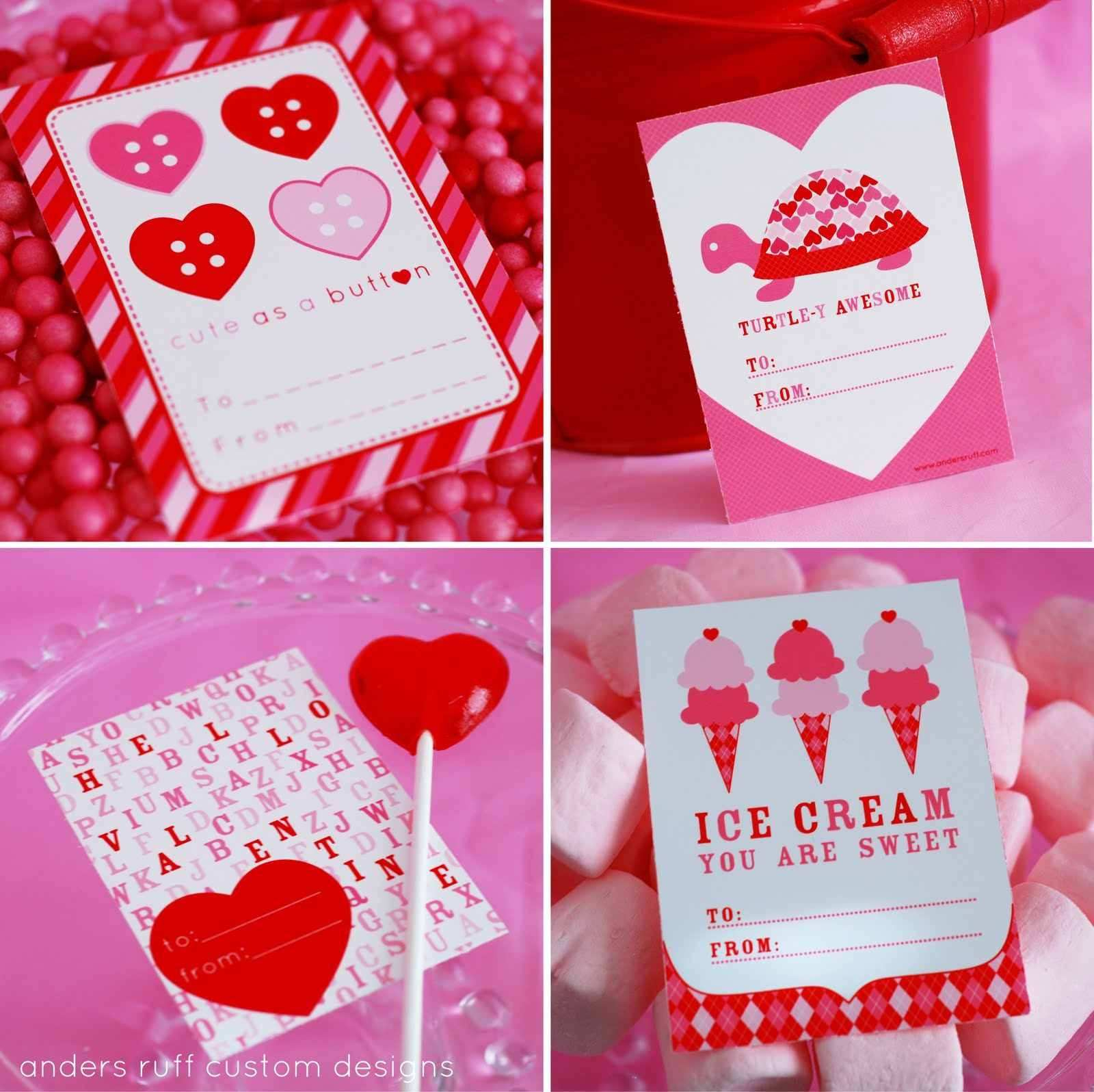 Unique Gift Ideas For Husband Valentines Day Free Printable - Free Printable Valentine Cards For Husband