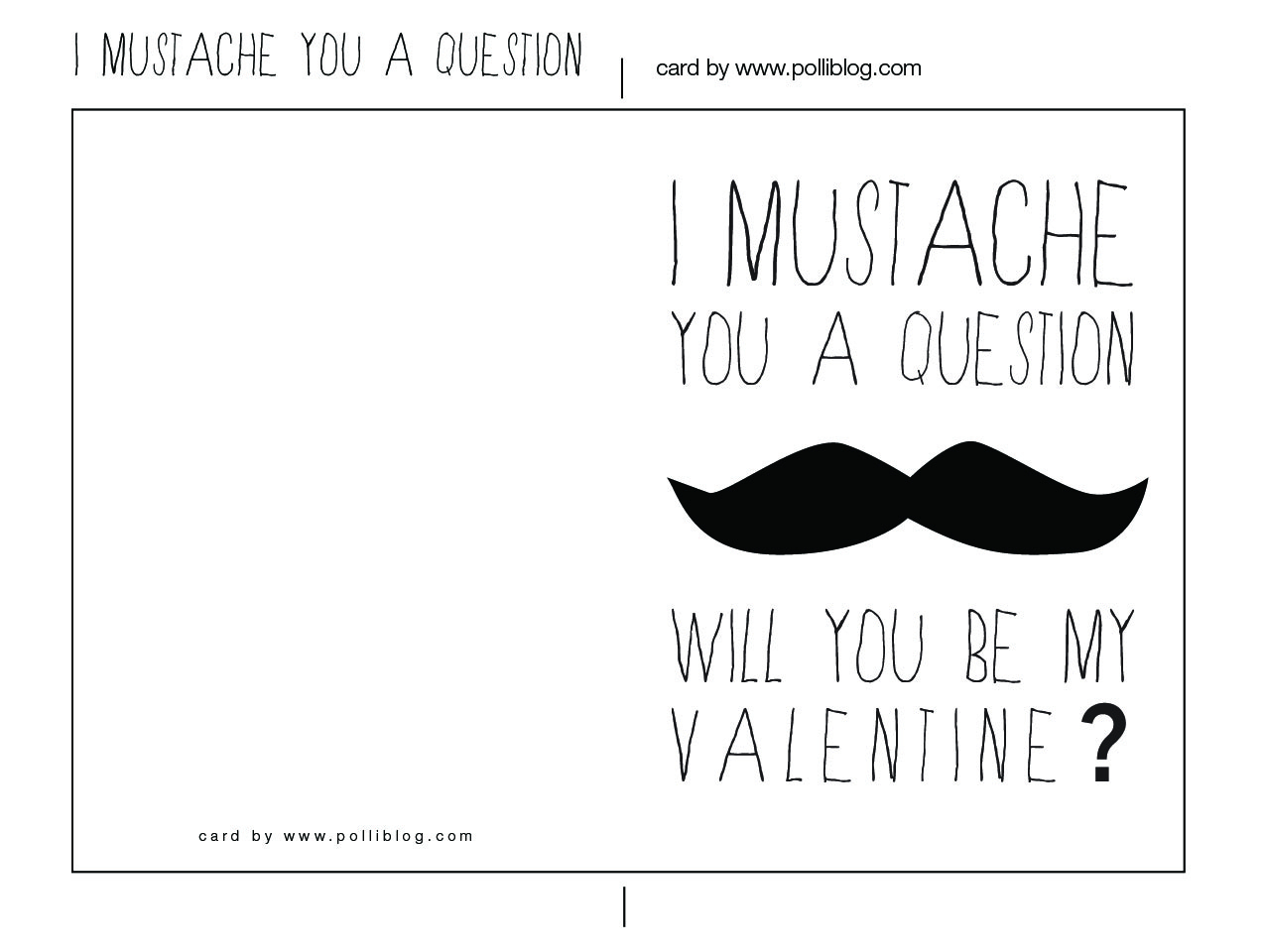Valentines Day Card For Husband Printable Free - Free Valentine Printable Cards For Husband