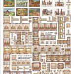 Valerie Bursic (Valb2561) On Pinterest   Free Printable Miniature Book Covers