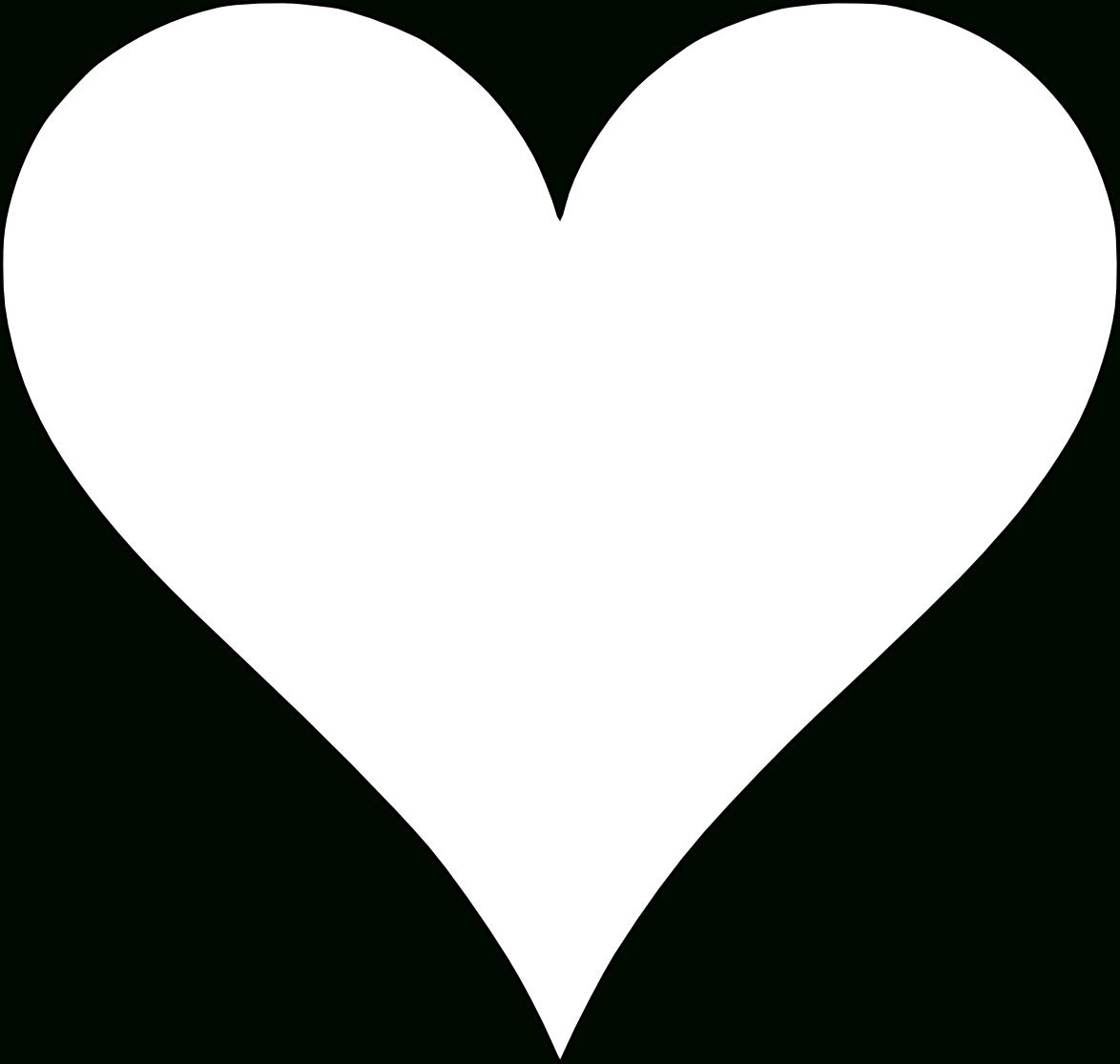 Violetta: Centros De Mesa. Indicaciones.   Mariage   Pinterest - Free Printable Hearts