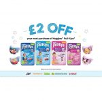 Voucher Code £2 Off Huggies Pull Ups | Baby Stuff Uk | Coupons – Free Printable Coupons For Pampers Pull Ups