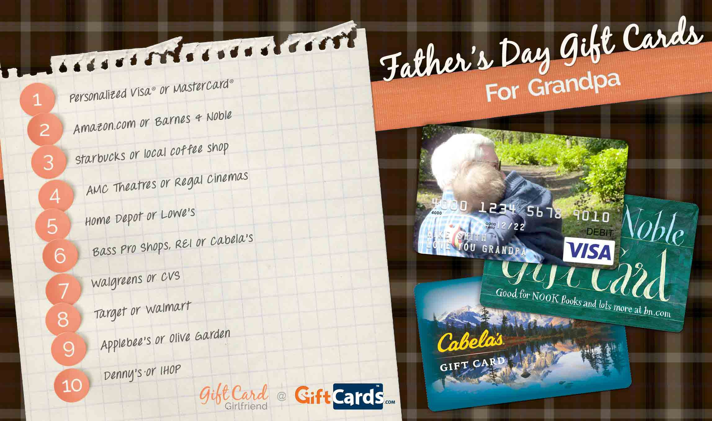 Warning: Stunning Homemade Fathers Day Cards From Wife Free - Free Printable Father's Day Card From Wife To Husband