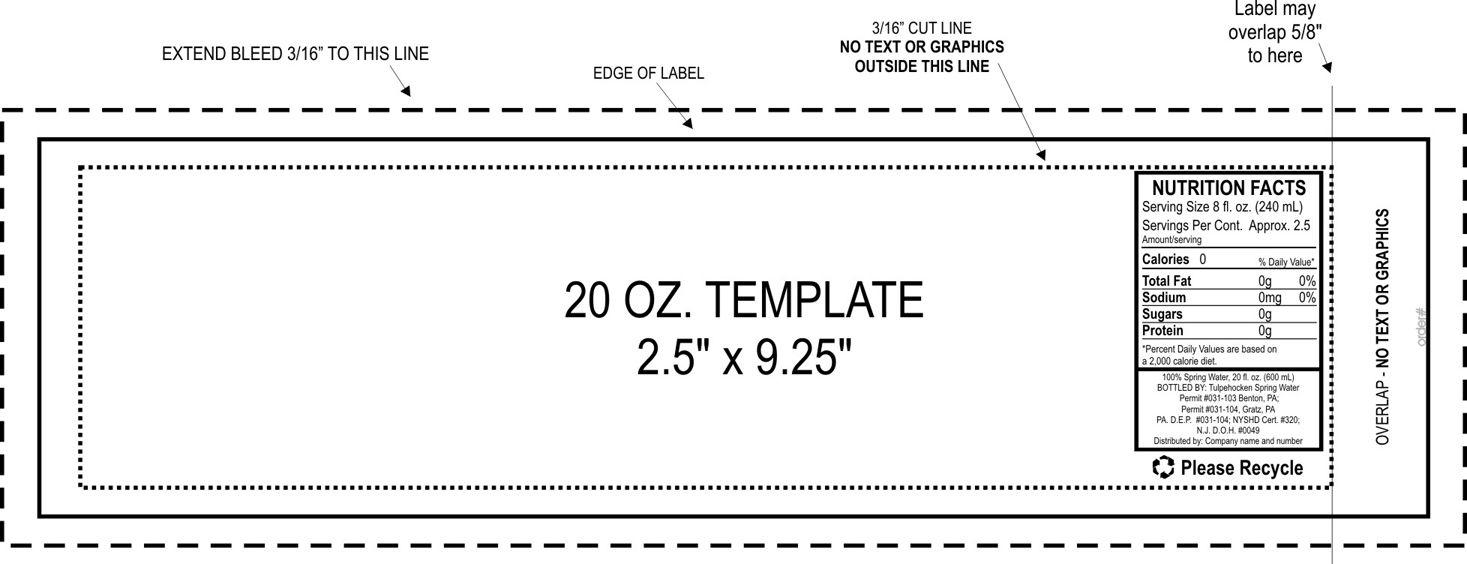 Water-Bottle-Label-Template-Pdf | Craft Ideas | Pinterest | Water - Free Printable Water Bottle Label Template