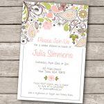 Wedding Ideas. Free Wedding Invitation Printable Templates   Wedding Invitation Cards Printable Free