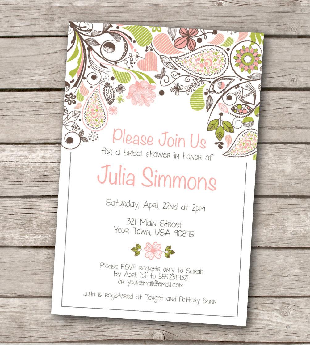 Wedding Ideas. Free Wedding Invitation Printable Templates - Wedding Invitation Cards Printable Free
