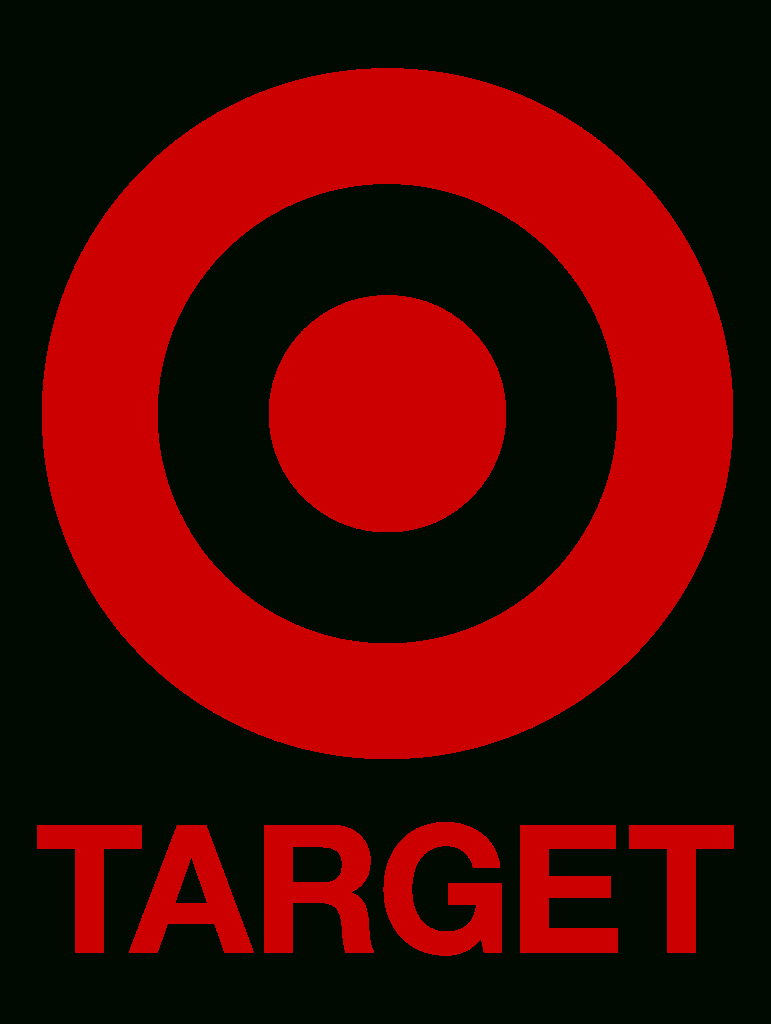 What Is Target's Gun Policy? | Concealed Carry Inc - Free Printable No Guns Allowed Sign