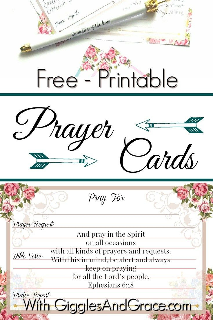 """Why I Choose To Honor My Marriage Over """"girl Talk"""" 
