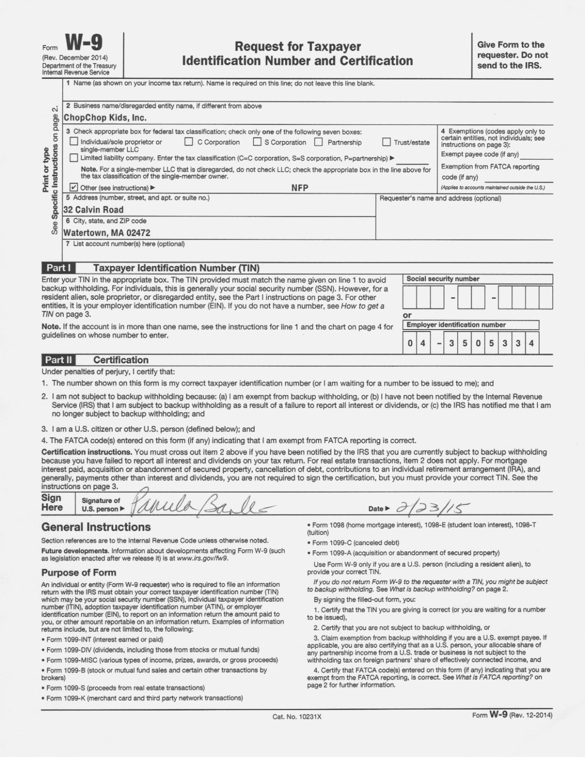 Why Is Everyone Talking About | The Invoice And Form Template - W9 Form Printable 2017 Free