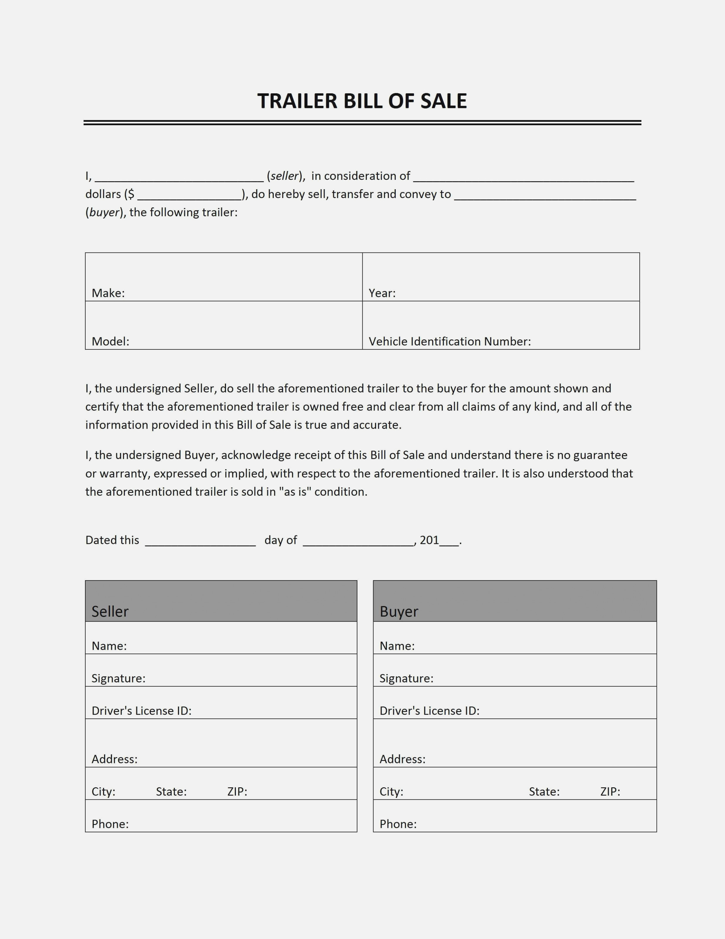 Why You Must Experience | Invoice And Resume Template Ideas - Free Printable Sales Receipts Online