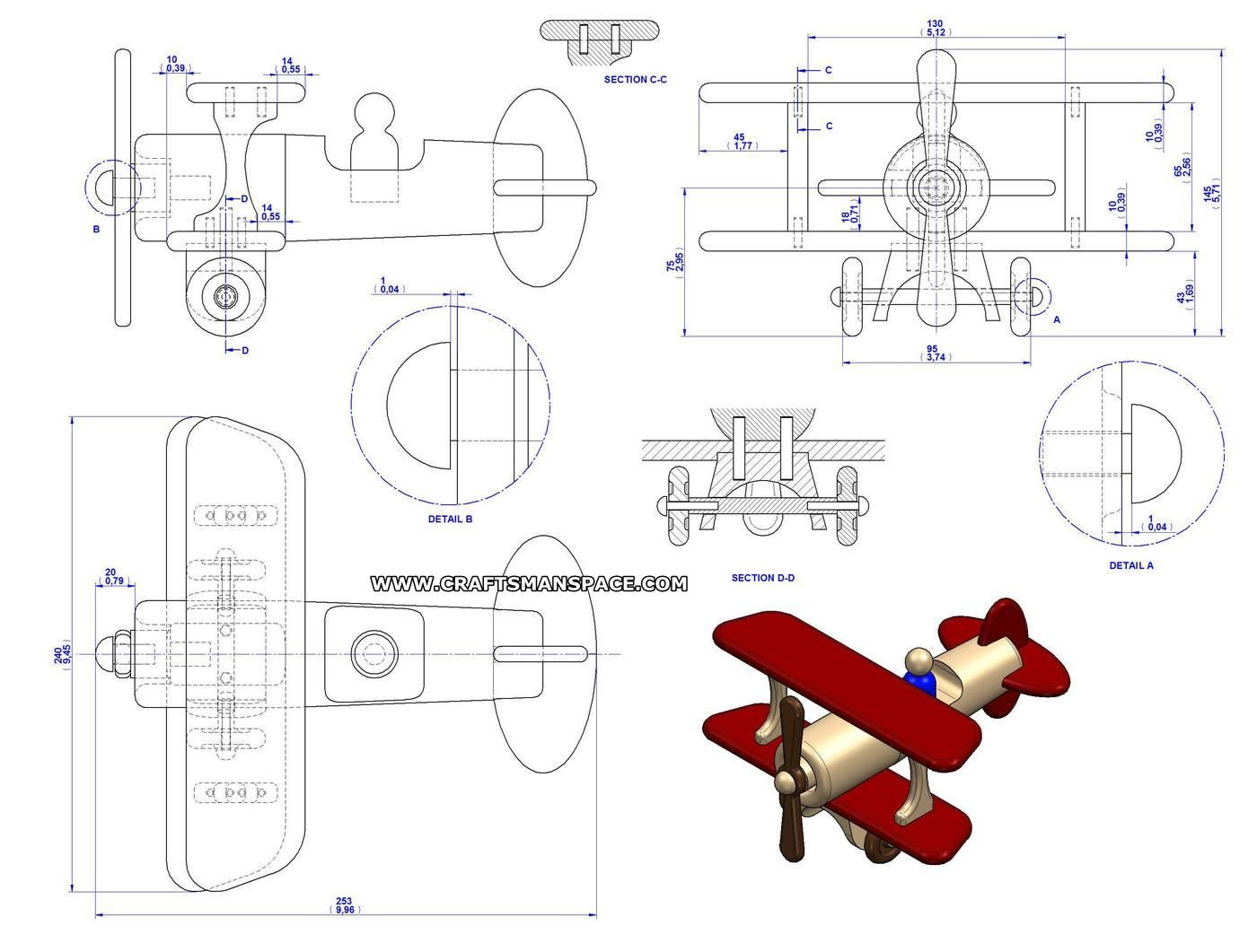 Wooden Toy Plans Free Pdf | Discover Woodworking Projects | Train - Free Wooden Toy Plans Printable