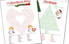 Word Search Maker   World Famous From The Teacher's Corner - Free Online Printable Word Search
