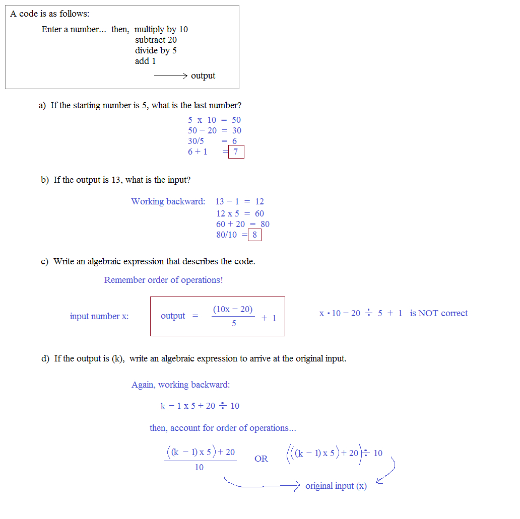 Worksheet. Algebra Order Of Operations Worksheet. Worksheet Fun - Order Of Operations Free Printable Worksheets With Answers