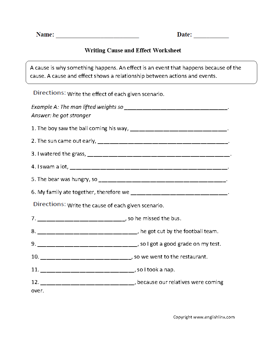 Worksheet. Free Printable Reading Comprehension Worksheets For 3Rd - Third Grade Reading Worksheets Free Printable