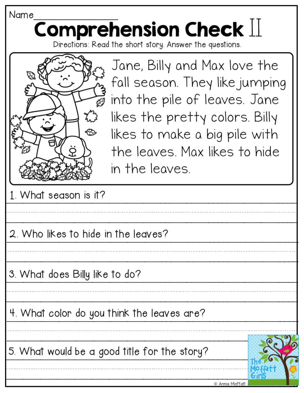 Worksheet. Free Printable Reading Comprehension Worksheets - Free Printable Reading Comprehension Worksheets