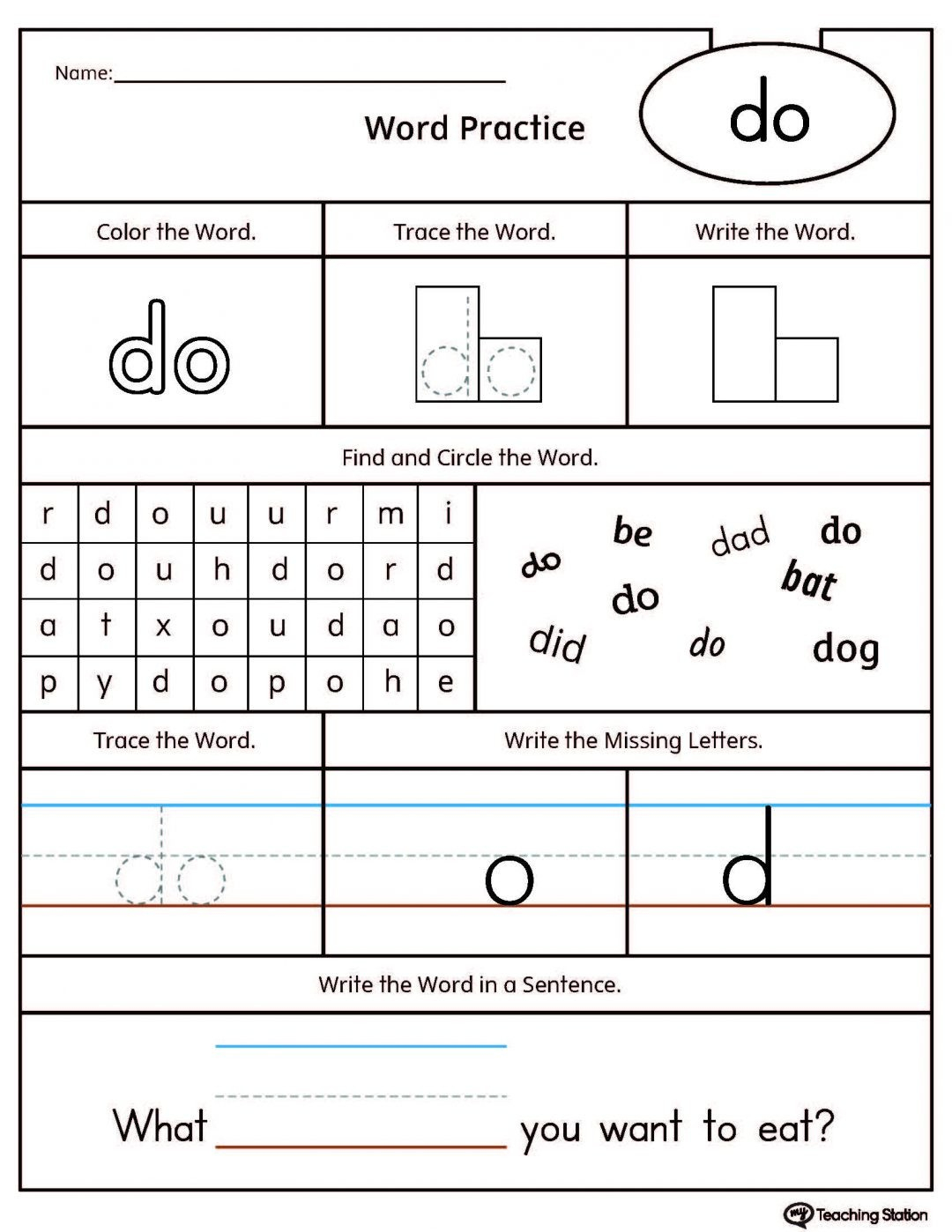 Worksheet : Missing Letters Worksheets Fresh Free Math Kindergarten - Free Printable Name Tracing Worksheets For Preschoolers
