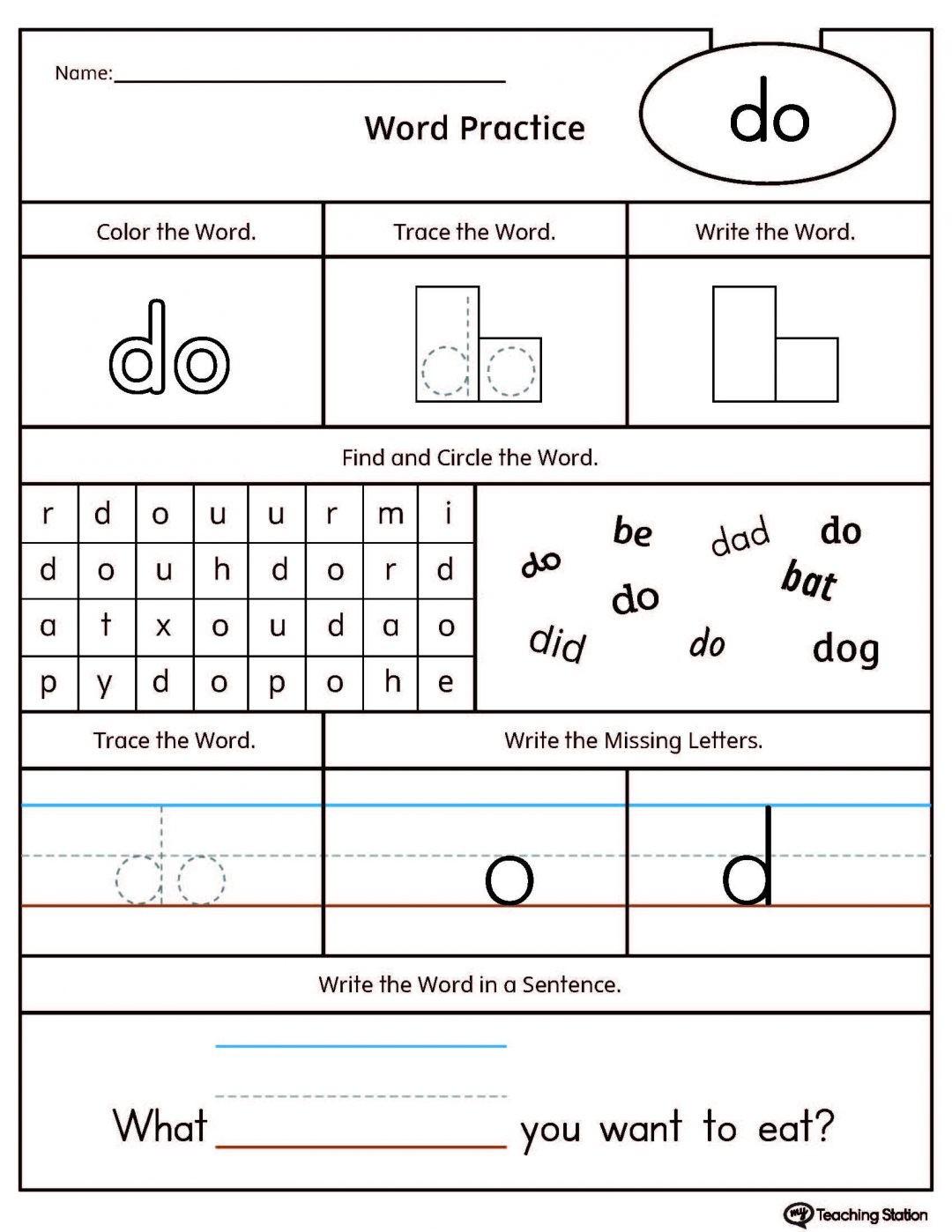 Worksheet : Missing Letters Worksheets Fresh Free Math Kindergarten - Free Printable Name Tracing Worksheets For Preschoolers