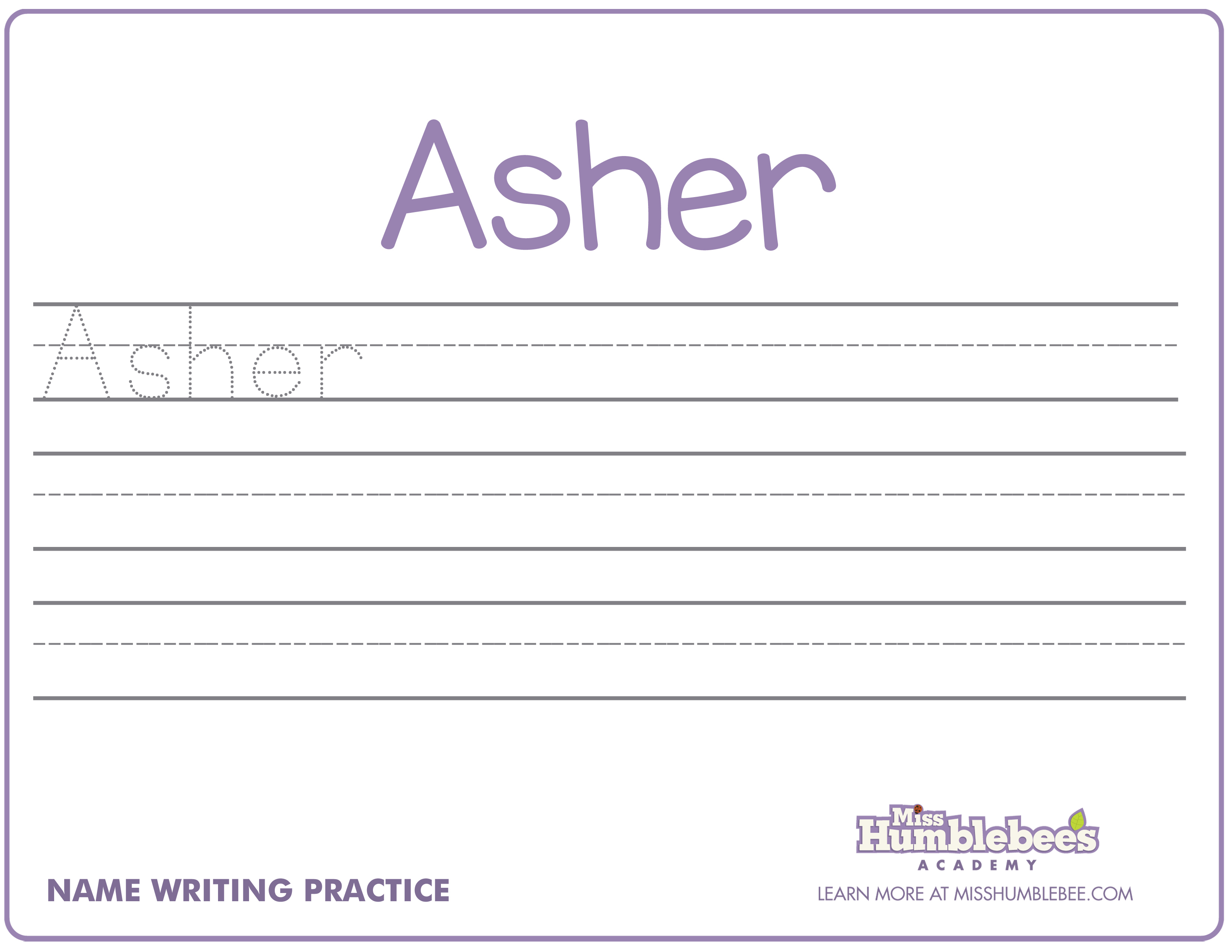 Worksheet. Name Practice Worksheets. Worksheet Fun Worksheet Study Site - Free Printable Practice Name Writing Sheets