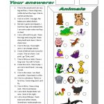 Worksheets Pages : Marvelous English For Beginners Worksheets   Free Printable English Lessons For Beginners