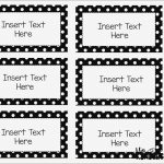 You Will Never Believe These | Label Maker Ideas Information   Free Printable Graduation Address Labels